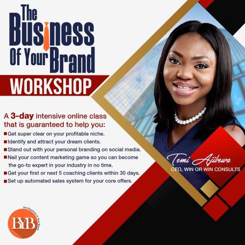 BYB workshop flyer no-deets
